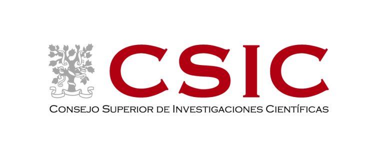 CSIC_alta - copia