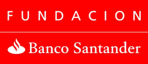 santander (1)