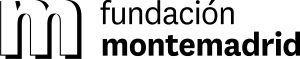 logo montemadrid
