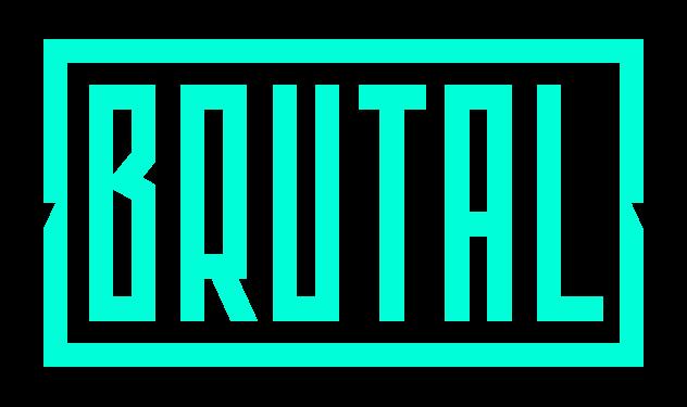 Brutal_ColorCorporativo
