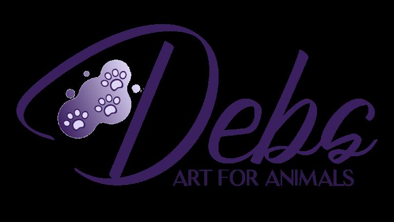 LogoDebs